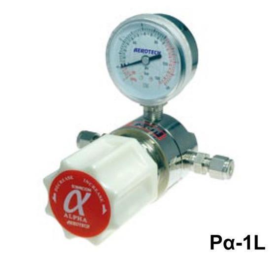 氧气调压阀pa-1l图片