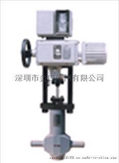 供应-锅炉定期排污阀-STV锅炉排污阀-金口阀门