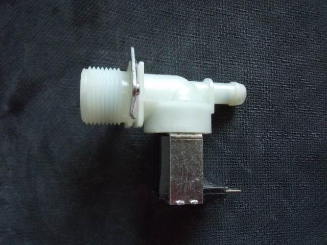 进水电磁阀(fpd180g)图片