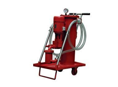 产品目录工业设备及数学过滤设备滤油机03滤组件(luc40,luc6儿童油车本图片