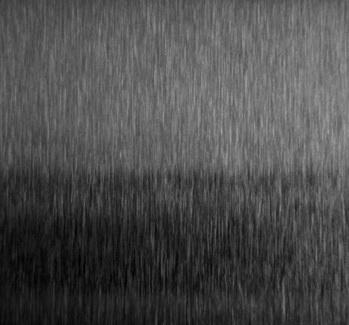 不雅美女裸囹�a_装修用201黑色不锈钢花纹板