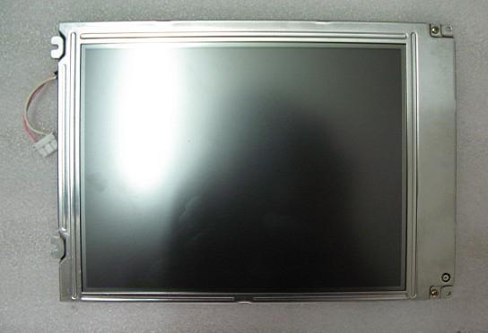 二手液晶昹�.�fj9.���/_二手液晶屏