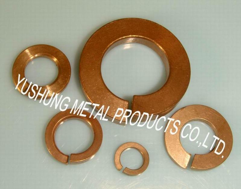 磷青铜垫圈