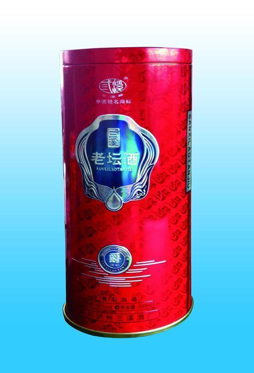 专业生产高低档白酒铁盒,茶叶铁盒,食品铁盒,礼品铁盒,药品盒,内衣