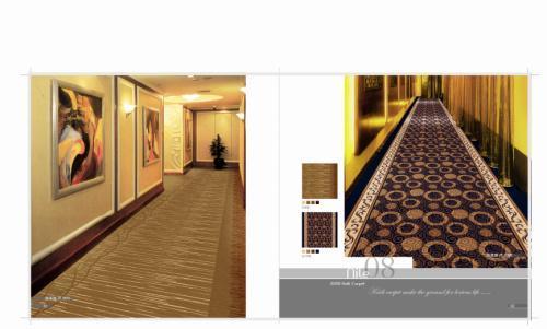走廊地毯【批发价格,厂家