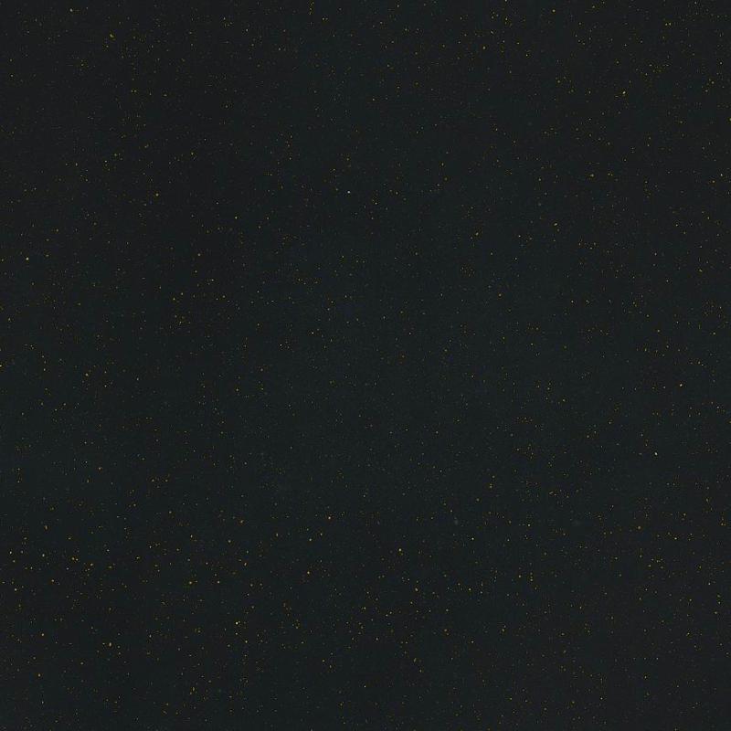 黑色��/h9l#��ފ9_黑色满天星抛光砖