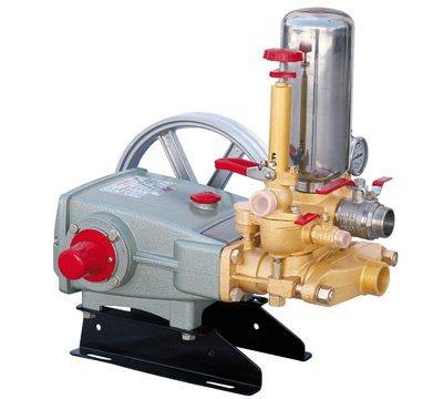 产品目录 工业设备及组件 泵及真空设备 柱塞泵 03 三缸柱塞泵(lt图片