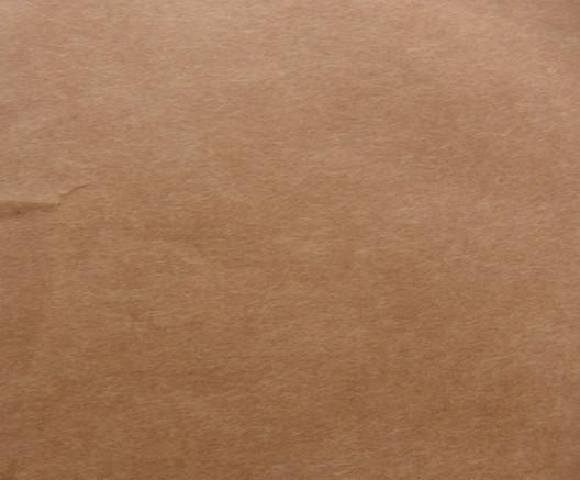 曰本少女阴部人体艺术囹�a_32克本色牛皮纸,本色单光牛皮纸