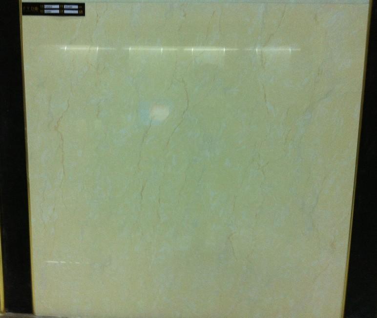 厂家直销优质抛光砖,全抛釉,微晶石,特价销售:     抛光砖--象牙白