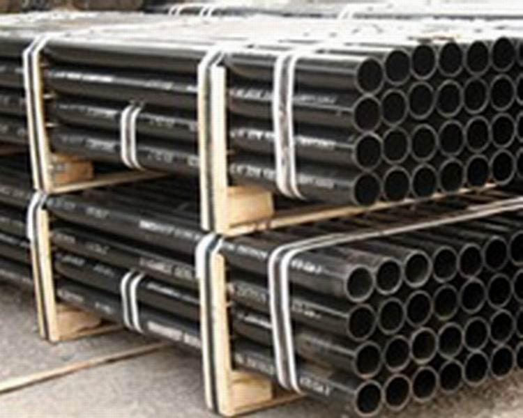 抗震柔性铸铁排水管批发