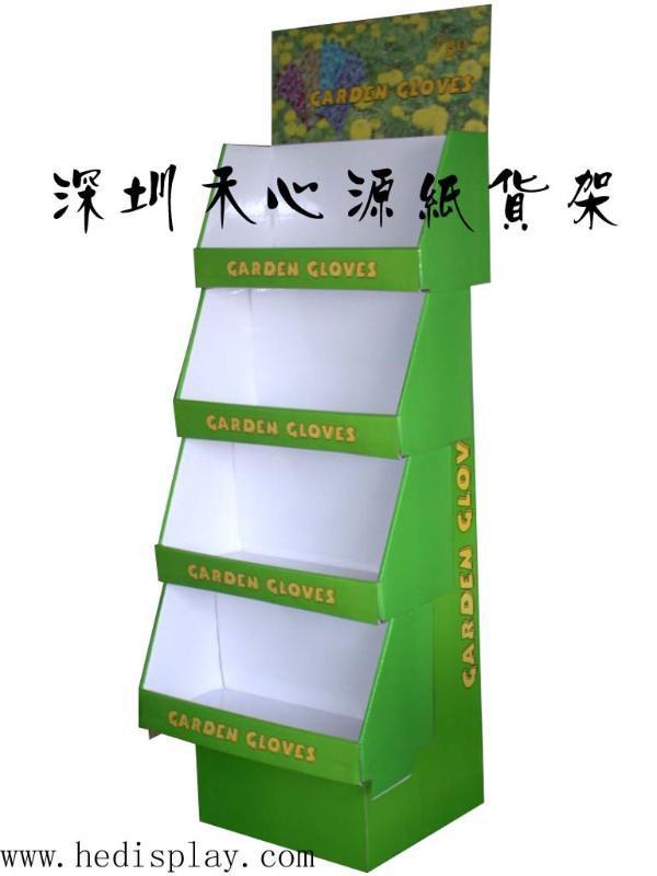 心禾纸-纸架-H101   订货量(件)   加入产品收藏夹   产品索引