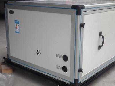 实验室微型冷却塔图