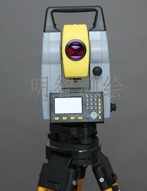 全站仪图片,全站仪高清图片-杭州明智测绘仪器有限分