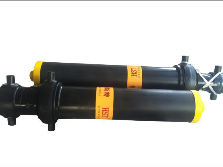 产品目录 五金工具 机械五金 液压元件 03 液压油缸   订货量(套)图片