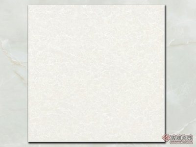 乳白色瓷砖 效果图
