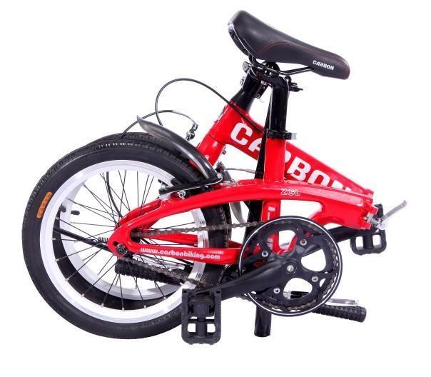 zgl碳纤维自行车_Zgl碳纤维自行车-4【批发价格,厂家,图片,采】-中国制造网