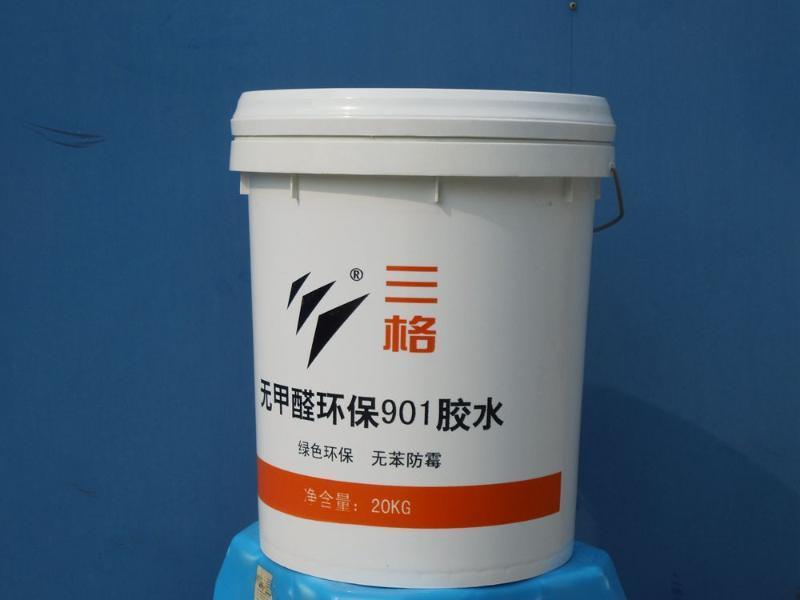 注意项环保901建筑胶水施工环境应在5摄氏