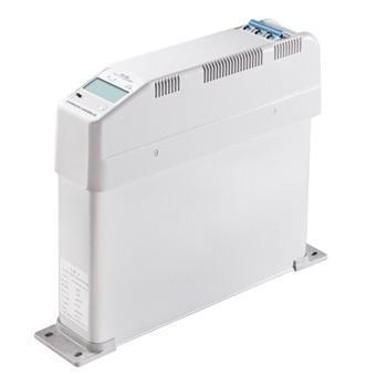 �yan9f�j_智能式电容器(anj-gb/450-20.20)