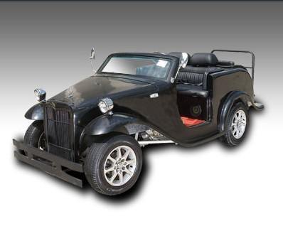 电动四轮车价格及图片,老年代步车燃油四轮车,电动四轮车价高清图片