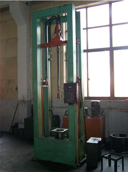 珩磨机 (lh)图片