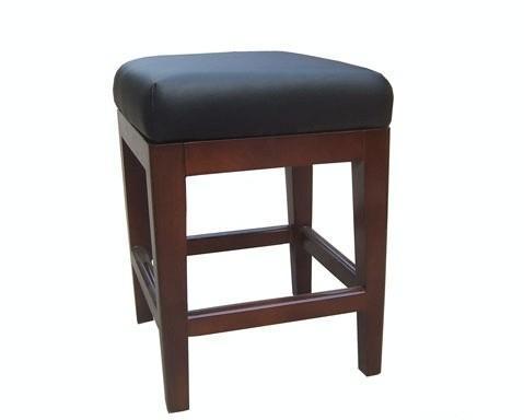 美容凳子图片,美容凳子高清图片 河北瑞光实木家具厂,中国制造网