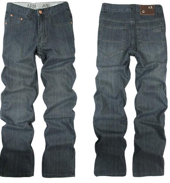 男式牛仔裤-04批发 - 中国制造网裤子