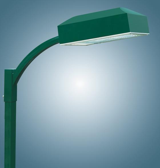 网球场专用灯具批发 中国制造网泛光灯