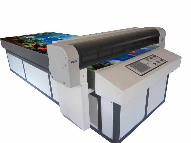 大型打印机_大型万能平板数码打印机【批发价格,厂家,图片,采购】-中国 ...