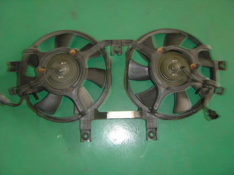 ,风扇马达, 冷凝器马达, 汽车电装品生产供应商 发动机及部件高清图片