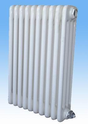 钢制柱式散热器厂家怎么样