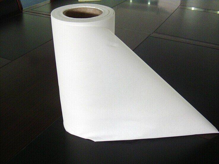 供应批发销售木浆水刺复合无纺布