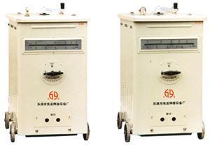交流弧焊机 BX3系列图片,交流弧焊机 BX3系列高清图片 乐清市东图片