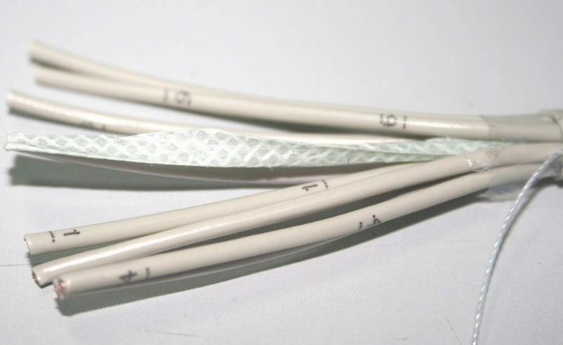 1 2同轴电缆 阿里地区噶尔县铝线回收、库存积压