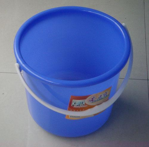 塑料桶【批发价格,厂家
