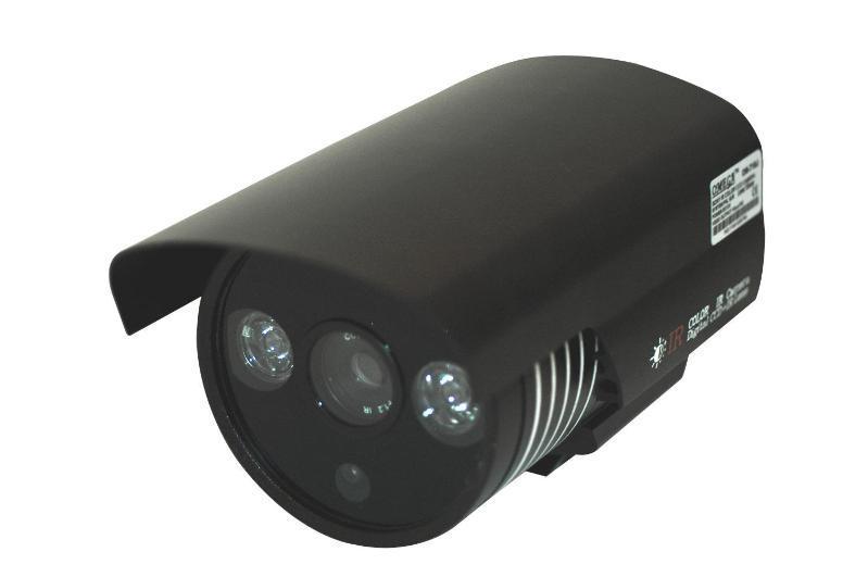 安防摄像机 03 安防监控设备ay-z901   订货量(台) 价格(元/台)
