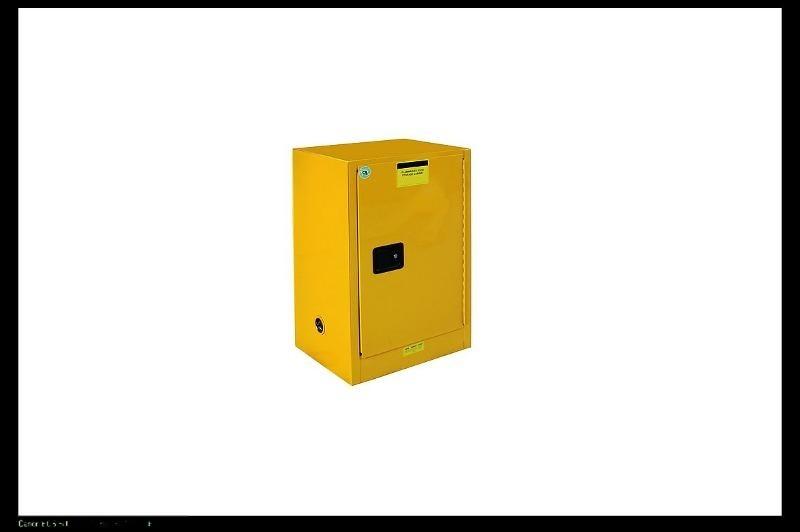 的�y��yi'9i'9��_4加仑黄色工业安全柜诚招代理(sf004)