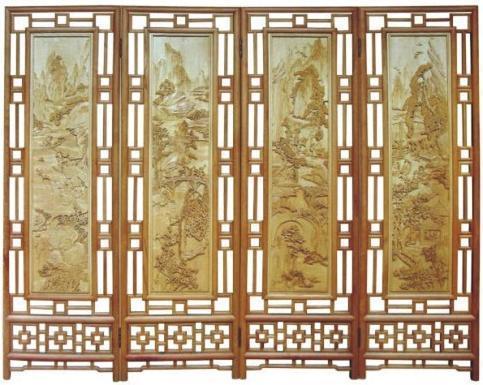 手绘装饰板和手绘墙画的产品特点:是采用丙稀