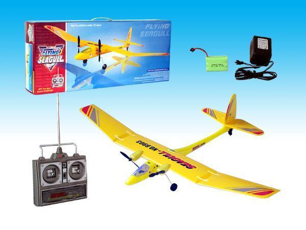 玩具 遥控类玩具 遥控飞机