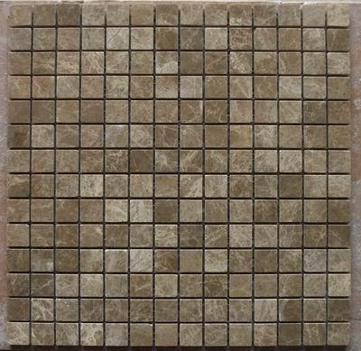 石材马赛克图片,石材马赛克高清图片 厦门庄鑫石材马赛克厂,中国制