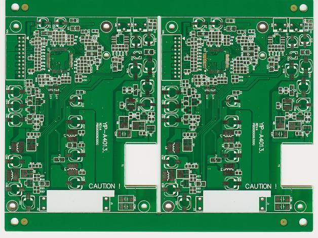 pcb电路板价格_PCB电路板(FR-4)【批发价格,厂家,图片,采购】-中国制造网 ...