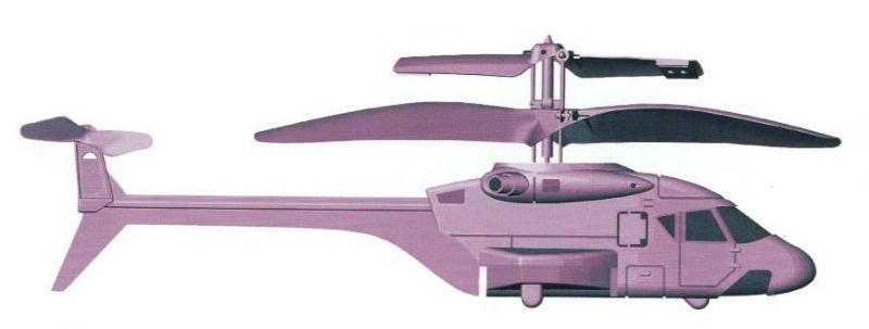 玩具直升机_玩具直升机设计【批发价格,厂家,图片,采】-中国制造网