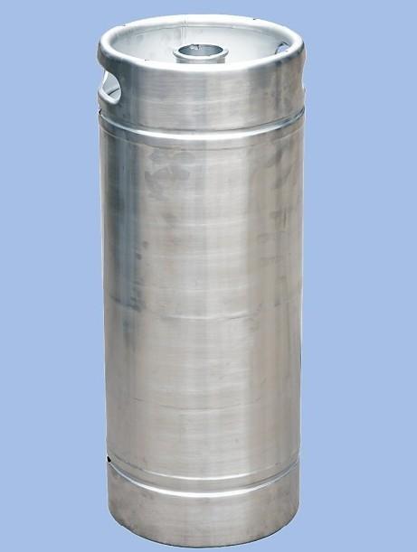 包装:1pcs/ctns     起订量:500pcs     优势:便于储藏,运输,保鲜啤酒图片