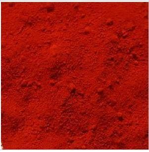 色色�9��_氧化铁红 建筑水泥塑料着色