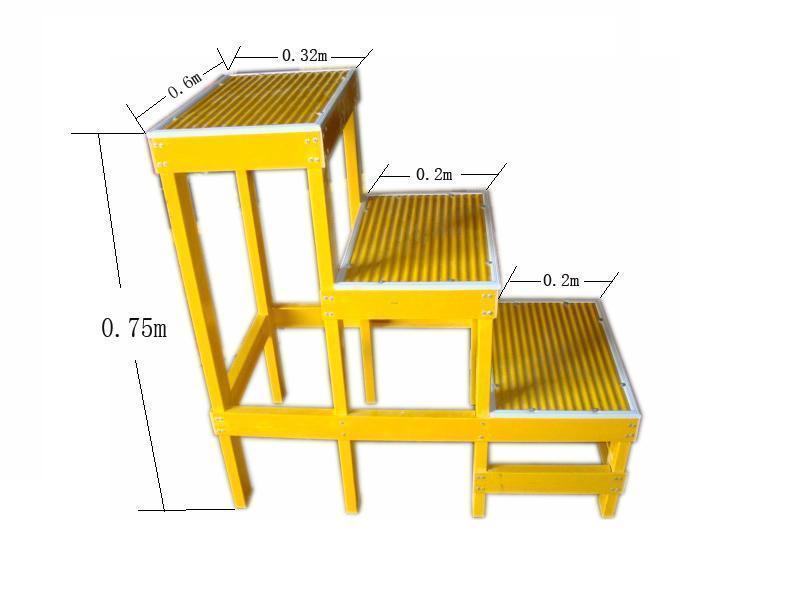 绝缘高低凳批发 中国制造网其它绝缘材料