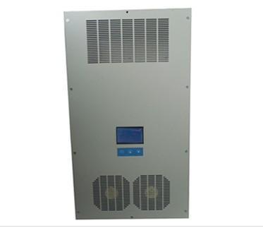 通信基站一体化户外机柜空调