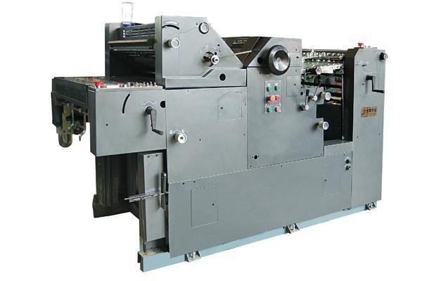 小型印刷机_小型平板印刷机
