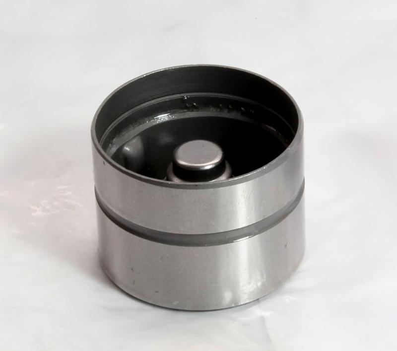 85001900液压挺杆图片