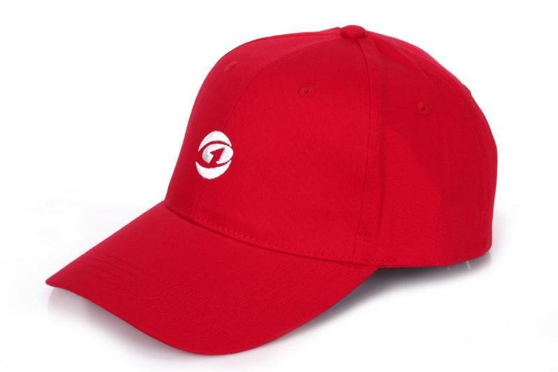 广州市臻好帽厂是一家专业集设计、裁剪、缝制、熨烫、包装于一体的大型制帽企业,专业订做、广州市臻好帽厂是一家专业集设计、裁剪、缝制、熨烫、包装于一体的大型制帽企业,专业订做、批发、供应各种中高档绣花、印花帽子,主营产品有棒球帽、广告帽、运动帽、渔夫帽、五片帽、六片帽、总统竞选帽及竞选用品。      公司自成立以来,始终秉承质量第一、客户第一、信誉第一的宗旨,以打造中国专业的制帽品牌为目标。以先进的设备、高效的生产、专业的团队和完善的质量管理体系,不断满足不同行业客人的需求。   产品与服务   生产、