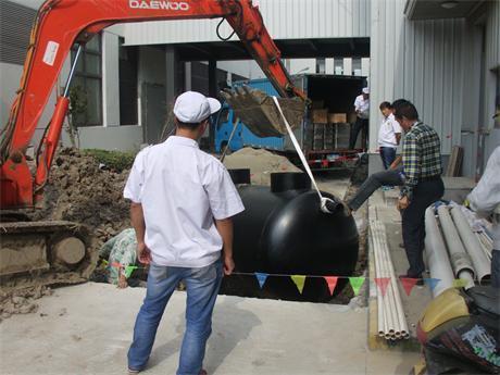 南通玻璃钢化粪池 中国制造网,无锡玻璃钢化粪池厂家