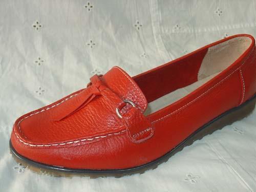 特大号女鞋(6231)